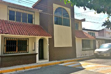 Foto de casa en renta en avenida laureles , residencial campestre, tuxtla gutiérrez, chiapas, 4600586 No. 01
