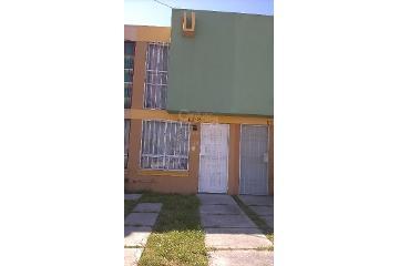 Foto de casa en renta en avenida lázaro cárdenas , los héroes tecámac, tecámac, méxico, 0 No. 01