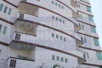 Foto de departamento en renta en avenida lazaro cardenas, mirador, monterrey, nuevo león, 219295 no 01