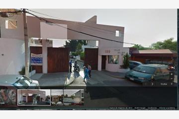Foto de casa en venta en avenida libertad 100, pedregal de carrasco, coyoacán, distrito federal, 2942475 No. 01