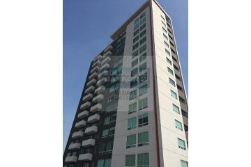 Foto de departamento en venta en avenida licenciado raúl rangel frias , las cumbres 2 sector, monterrey, nuevo león, 873217 No. 01