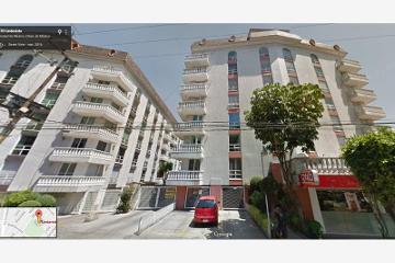 Foto de departamento en venta en  269, lindavista norte, gustavo a. madero, distrito federal, 2929290 No. 01