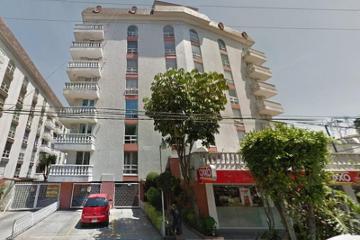 Foto de departamento en venta en avenida lindavista 269, lindavista norte, gustavo a. madero, distrito federal, 0 No. 01