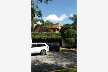 Foto de casa en venta en  1a, lomas del bosque, zapopan, jalisco, 2673914 No. 01