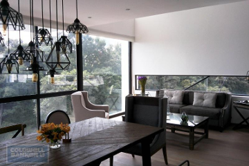 Foto de casa en condominio en venta en  , lomas country club, huixquilucan, méxico, 2173294 No. 01