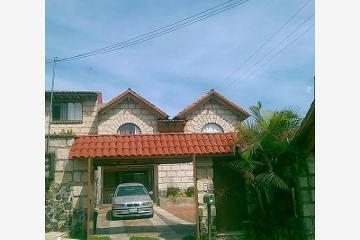 Foto de casa en renta en  48, lomas de cortes, cuernavaca, morelos, 2914529 No. 01