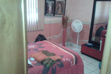 Foto de casa en venta en avenida lópez de legaspi 1317, 18 de marzo, guadalajara, jalisco, 2702387 No. 03