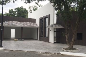 Foto de casa en venta en avenida los bosques 418, jardines de los bosques, saltillo, coahuila de zaragoza, 2648849 No. 01