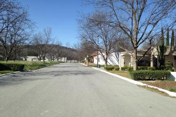 Foto de casa en venta en avenida los bosques 775, las cabañas, saltillo, coahuila de zaragoza, 2694574 No. 04