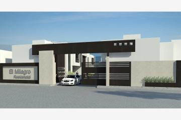 Foto de casa en venta en  2211, los gavilanes, puebla, puebla, 2999630 No. 01