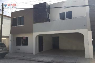 Foto de casa en venta en avenida los mimbres 315, colinas del saltito, durango, durango, 0 No. 01