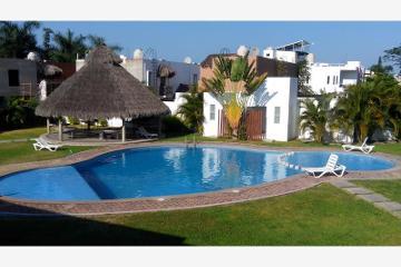 Foto de casa en venta en avenida los patos 2, soleares, manzanillo, colima, 0 No. 01