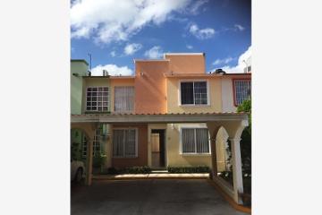Foto de casa en renta en avenida los ríos 31, rio viejo, centro, tabasco, 4588753 No. 01