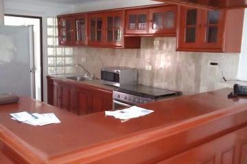 Foto de casa en renta en avenida los ríos , galaxia, centro, tabasco, 4620032 No. 01