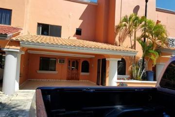 Foto de casa en renta en avenida los rios , los ríos, centro, tabasco, 4579091 No. 01