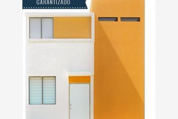 Foto de casa en venta en avenida los tréboles 2095, albaterra, zapopan, jalisco, 0 No. 01