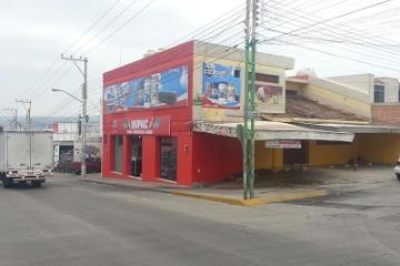 Foto de local en venta en avenida luis pasteur sur 303, prados del mirador, querétaro, querétaro, 0 No. 01