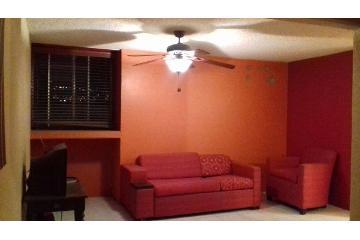 Foto de departamento en venta en avenida madre antonia brenner , la mesa, tijuana, baja california, 2882150 No. 01