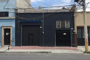 Foto de casa en venta en avenida maestros 1372, mezquitan country, guadalajara, jalisco, 2657008 No. 01