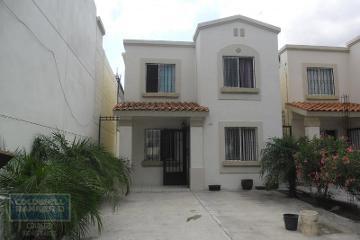 Foto de casa en renta en avenida magnolio 2849, villa del cedro, culiacán, sinaloa, 2579705 No. 01