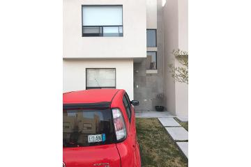 Foto de casa en condominio en venta en avenida malbec 0, sonterra, querétaro, querétaro, 2991028 No. 01