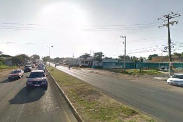 Foto de terreno comercial en renta en avenida manuel clouthier , la loma, veracruz, veracruz de ignacio de la llave, 2105781 No. 01