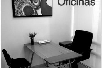 Foto de oficina en renta en avenida manuel gomez morin 1, centro, querétaro, querétaro, 2130424 No. 02