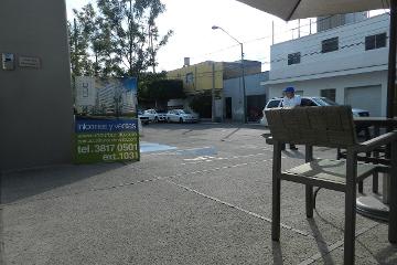Foto de departamento en venta en avenida manuel manzana dieguez , chapultepec country, guadalajara, jalisco, 2119004 No. 02