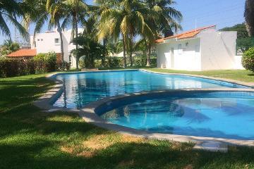 Foto de casa en venta en avenida manzanillo , azul marino, manzanillo, colima, 4667300 No. 01
