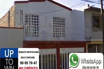 Foto de casa en venta en avenida mariano escobedo 00, casa blanca, aguascalientes, aguascalientes, 0 No. 01