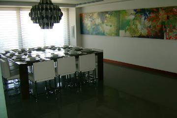 Foto de departamento en venta en avenida marquez de leon , zona urbana río tijuana, tijuana, baja california, 2730345 No. 02