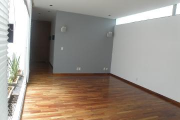 Foto de departamento en renta en avenida mazatlán 14, condesa, cuauhtémoc, distrito federal, 2857347 No. 01