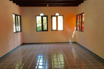 Foto principal de casa en venta en avenida méico, la paz san felipe 2437560.