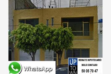 Foto de casa en venta en avenida mexico 00, romero, nezahualcóyotl, méxico, 2822887 No. 01