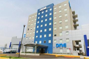 Foto de edificio en venta en avenida méxico 1, centro, el marqués, querétaro, 2826341 No. 01