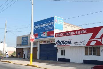 Foto de local en venta en avenida mexico 1528, san juan calvario, san pedro cholula, puebla, 3893526 No. 01