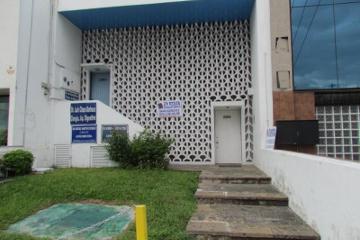 Foto de local en renta en avenida mexico 2490, ladrón de guevara, guadalajara, jalisco, 2781922 No. 01