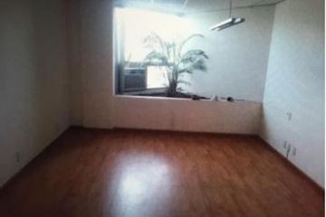 Foto de oficina en renta en avenida mexico 2790, vallarta norte, guadalajara, jalisco, 2887503 No. 01