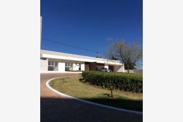 Foto de departamento en venta en avenida mexico 329, jesús del monte, cuajimalpa de morelos, distrito federal, 0 No. 01