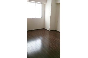 Foto de departamento en renta en avenida méxico 359, cuajimalpa, cuajimalpa de morelos, distrito federal, 2772207 No. 01