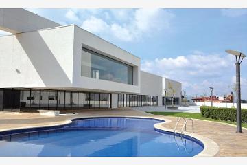 Foto de departamento en venta en avenida mexico 359, manzanastitla, cuajimalpa de morelos, distrito federal, 2820111 No. 01