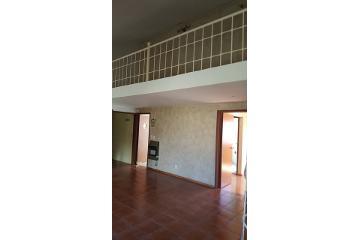 Foto de departamento en venta en avenida méxico 515, cuajimalpa, cuajimalpa de morelos, distrito federal, 2413181 No. 01