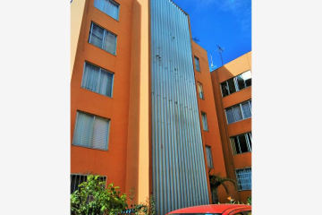 Foto de departamento en renta en avenida méxico 68 1, pedregal de carrasco, coyoacán, distrito federal, 2774625 No. 01