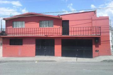 Foto principal de bodega en venta en avenida mexico 73, méxico 2580754.