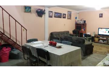 Foto de casa en venta en avenida méxico , ampliación santa maría tulpetlac, ecatepec de morelos, méxico, 2769397 No. 01