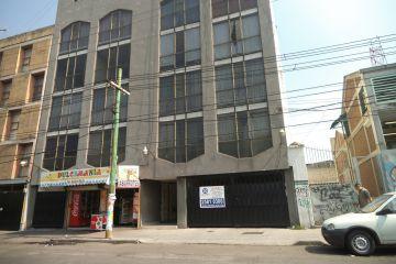 Foto de departamento en renta en avenida mexico coyoacan 72 int401, santa cruz atoyac, benito juárez, df, 2461266 no 01