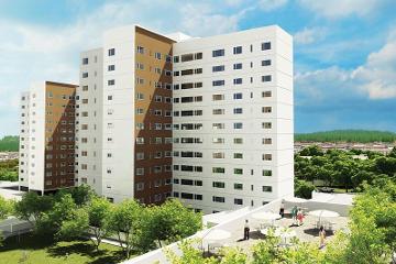 Foto de departamento en venta en avenida mexico , manzanastitla, cuajimalpa de morelos, distrito federal, 2800764 No. 01