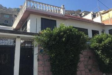 Foto principal de casa en venta en av. mexico, méxico 68 2872540.