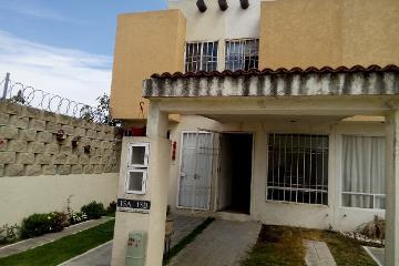 Foto de casa en renta en avenida méxico puebla 1724, cuautlancingo, puebla, puebla, 2969329 No. 01