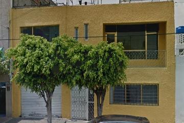 Foto de casa en venta en avenida méxico , romero, nezahualcóyotl, méxico, 1908487 No. 01